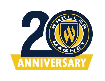 Wheeler Magnet School - The Center for Advanced Studies